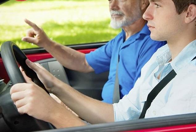 consejos para obtener tu carnet de conducir