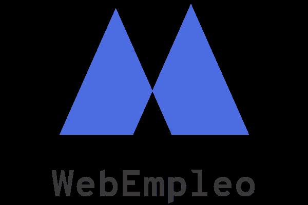 Web Empleo