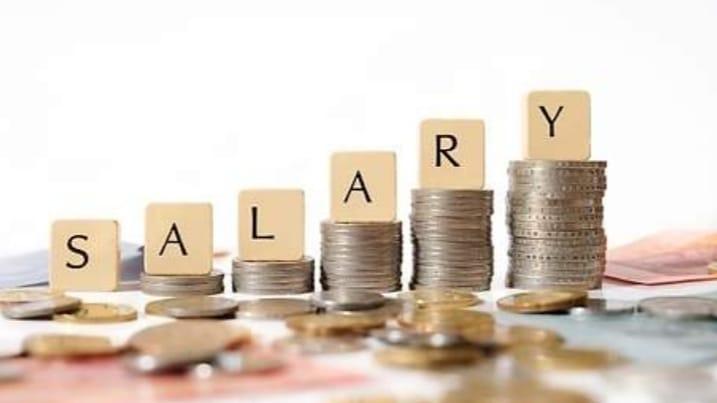 abordar el tema de la remuneración