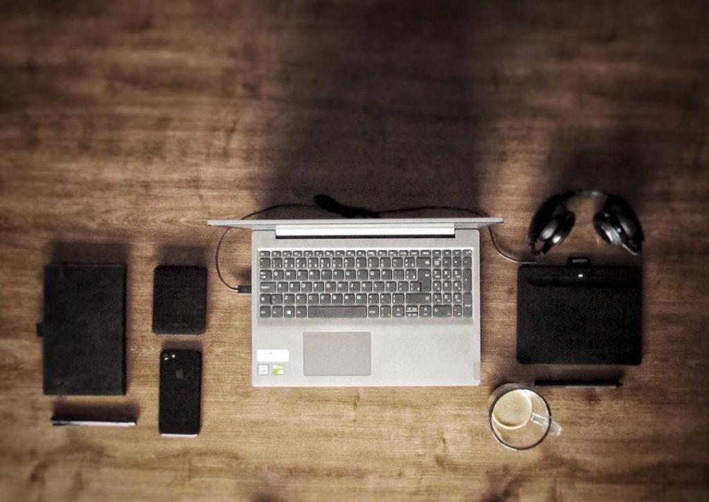 Tips para trabajar freelance