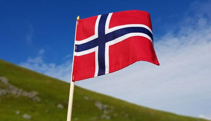 empleo en Noruega