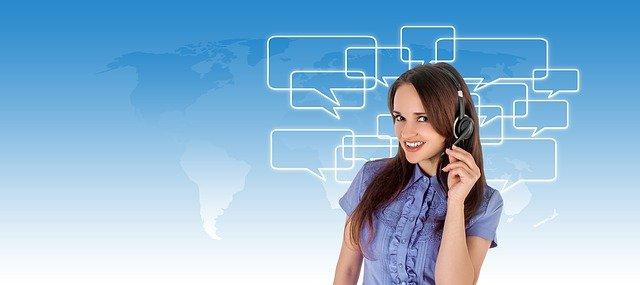 Portales nuevos de empleo remoto internacional