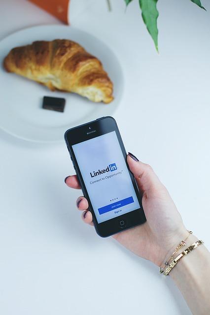 Aplicaciones para buscar empleo, más populares